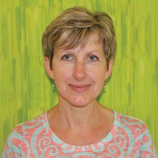 Beata-Pawelek-Nauczyciel-Klasa-św. Bernadetty
