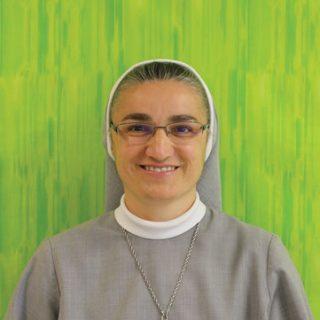 Katarzyna-Zareba