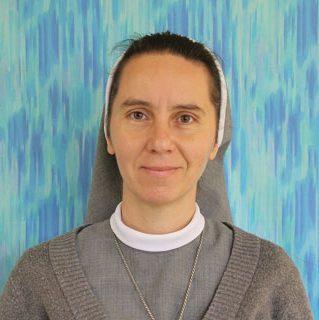 S.Beata-Sawicka-MChR-Nauczyciel-Klasa-św.-Franciszka