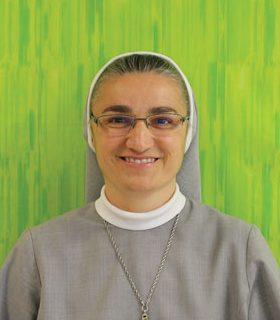 S.Katarzyna-Zaremba-MChR-Nauczyciel-Klasa-św.-Bernadetty