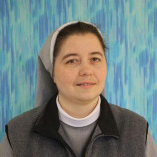 S.Malgorzata-Leszczyńska-MChR-Dyrektor