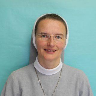 S.Wieslawa-Jamrozik-MChR-Nauczyciel-Klasa-św.Dominika