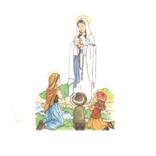 St-Bernadette